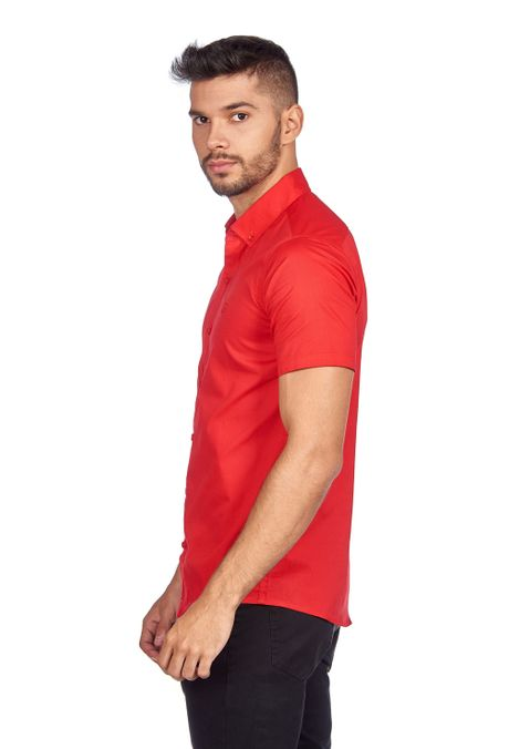 Camisa-QUEST-Slim-Fit-QUE111BA0008-12-Rojo-2