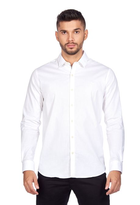 Camisa-QUEST-Slim-Fit-QUE111BA0009-18-Blanco-1