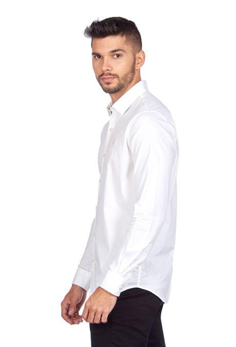 Camisa-QUEST-Slim-Fit-QUE111BA0009-18-Blanco-2