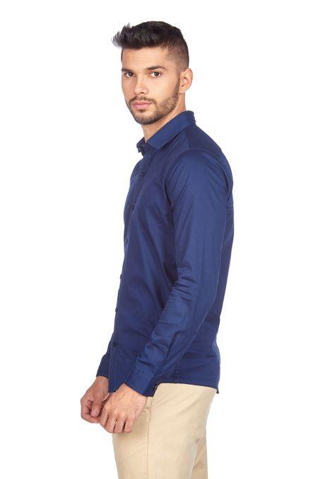 Camisa-QUEST-QUE111BA0010-16-Azul-Oscuro-2