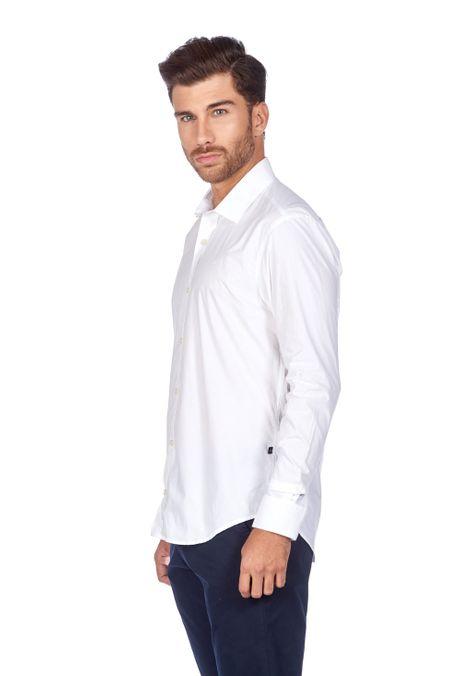 Camisa-QUEST-QUE111BA0010-18-Blanco-2