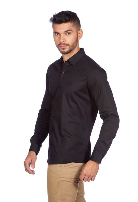 Camisa-QUEST-QUE111BA0010-19-Negro-2