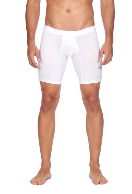 Boxer-QUEST-Medio-Fit-QUE114BA0005-18-Blanco-1