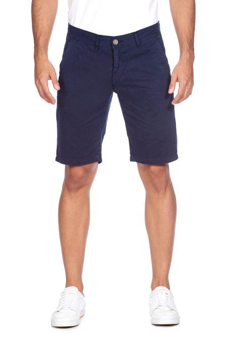 Bermuda-QUEST-Slim-Fit-QUE105010600-16-Azul-Oscuro-1