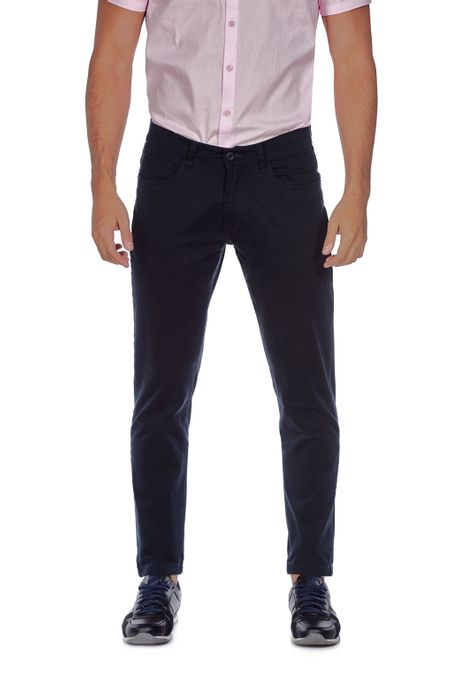 Pantalon-QUEST-Slim-Fit-QUE109011600-16-Azul-Oscuro-1