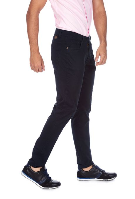 Pantalon-QUEST-Slim-Fit-QUE109011600-16-Azul-Oscuro-2