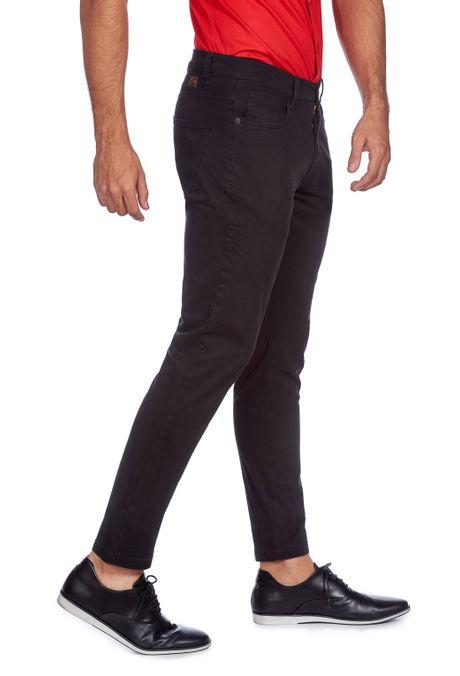 Pantalon-QUEST-QUE109011600-19-Negro-2