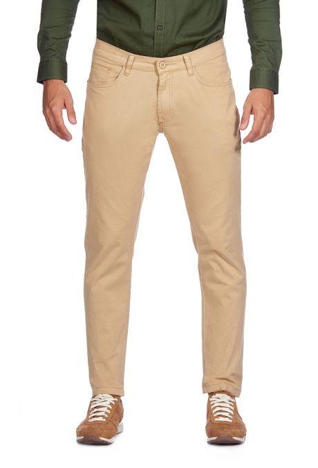 Pantalon-QUEST-QUE109011600-21-Beige-1