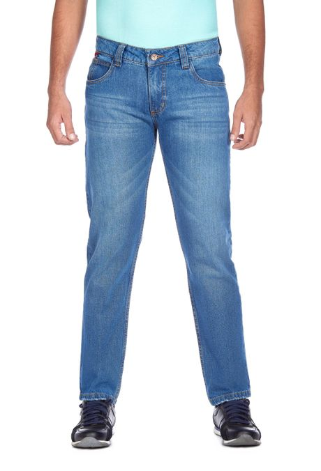 Jean-QUEST-Original-Fit-QUE110011600-95-Azu-Medio-Claro-1