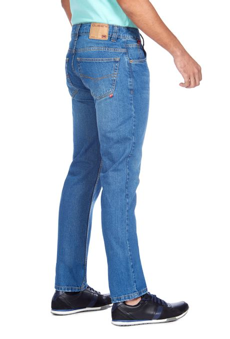 Jean-QUEST-Original-Fit-QUE110011600-95-Azu-Medio-Claro-2