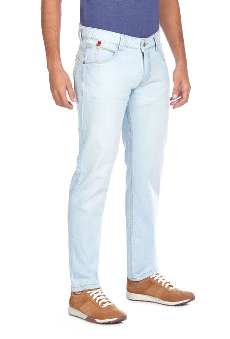 Jean-QUEST-Slim-Fit-QUE110011620-9-Azul-Claro-2