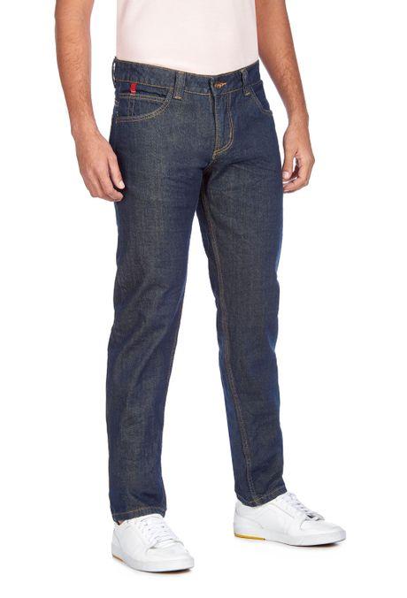 Jean-QUEST-Slim-Fit-QUE110011620-84-Azul-Oscuro-Resinado-2