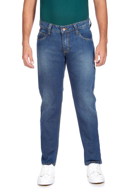 Jean-QUEST-Slim-Fit-QUE110011620-94-Azul-Medio-Medio-1
