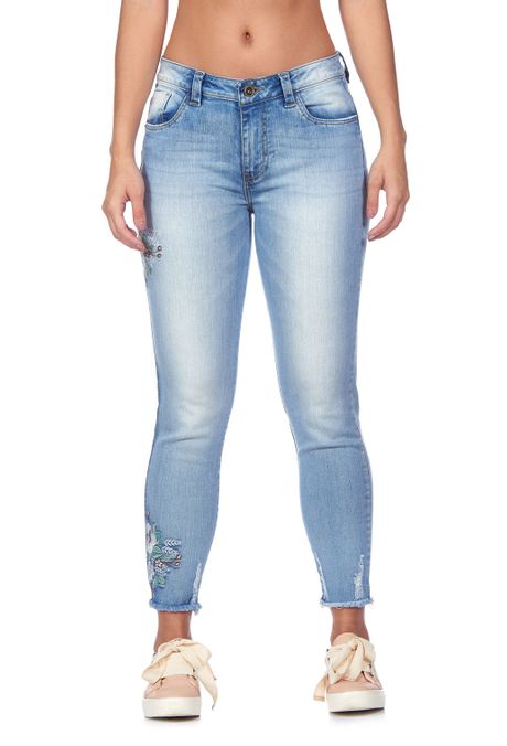 Jean-QUEST-Super-Skinny-Fit-QUE210180045-95-Azul-Medio-Claro-1