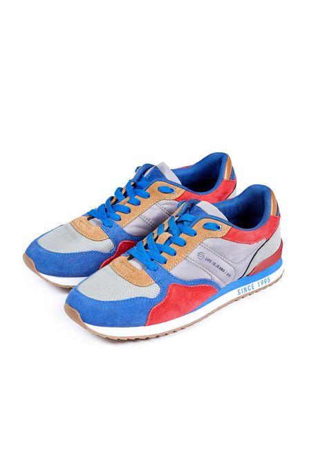 Zapatos-QUEST-QUE116180015-20-Gris-Claro-1