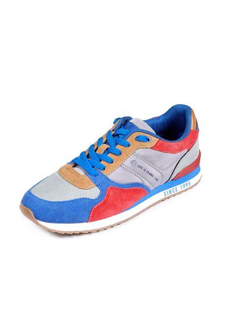Zapatos-QUEST-QUE116180015-20-Gris-Claro-2
