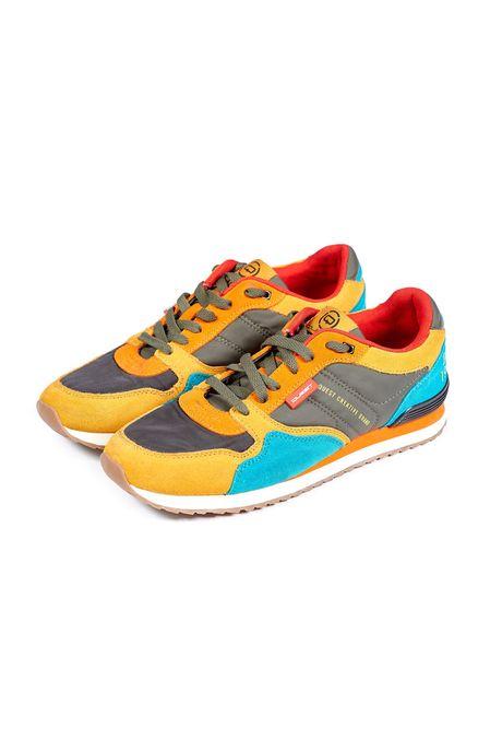 Zapatos-QUEST-QUE116180017-54-Amarillo-Ocre-1