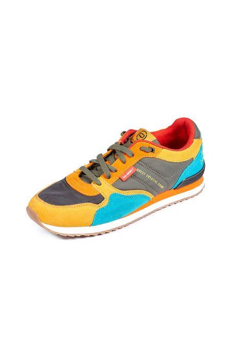 Zapatos-QUEST-QUE116180017-54-Amarillo-Ocre-2