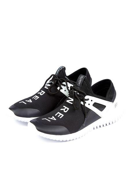 Zapatos-QUEST-QUE116180040-19-Negro-1