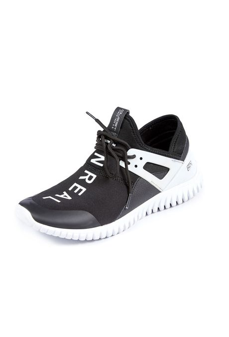 Zapatos-QUEST-QUE116180040-19-Negro-2