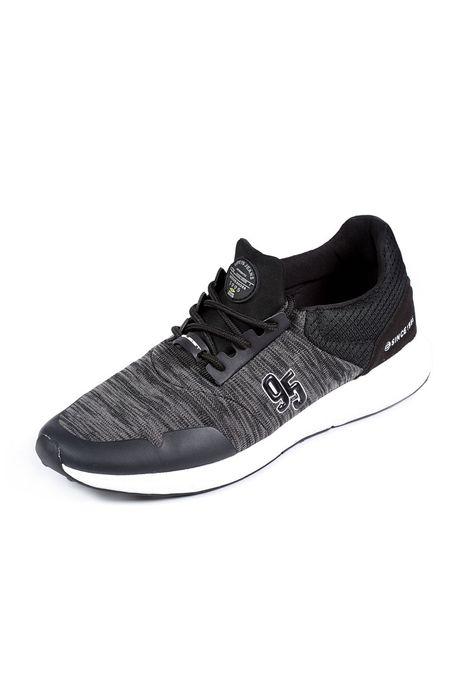 Zapatos-QUEST-QUE116180037-19-Negro-2