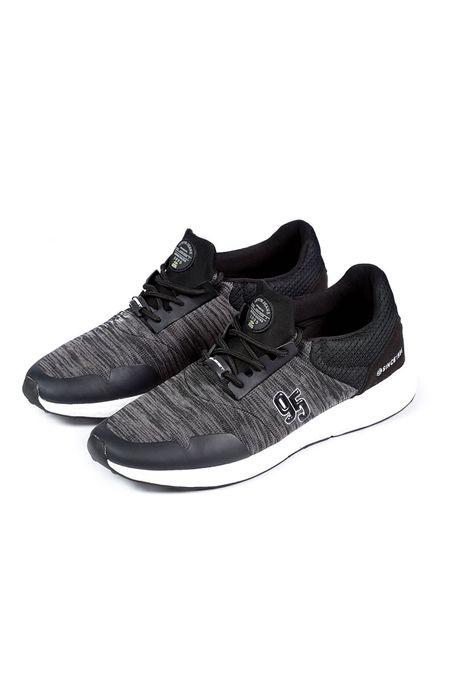 Zapatos-QUEST-QUE116180037-19-Negro-1