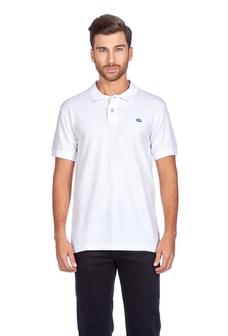 Polo-QUEST-Original-Fit-QUE162010001-18-Blanco-1