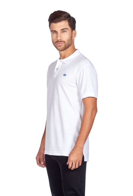 Polo-QUEST-Original-Fit-QUE162010001-18-Blanco-2