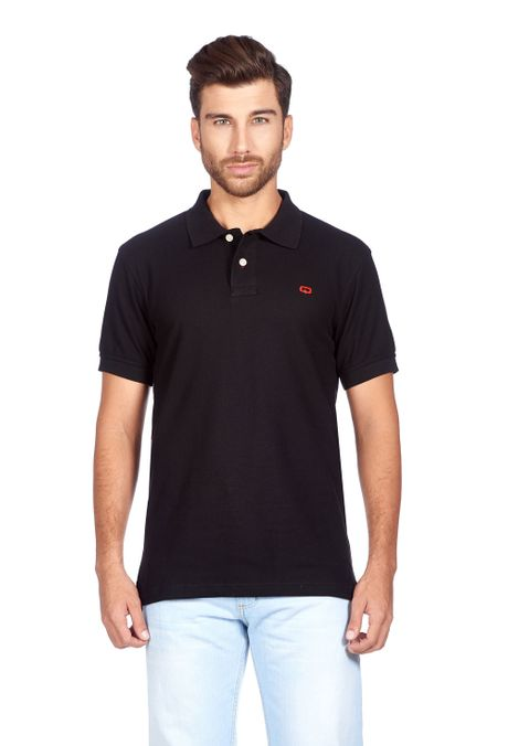 Polo-QUEST-Original-Fit-QUE162010001-19-Negro-1