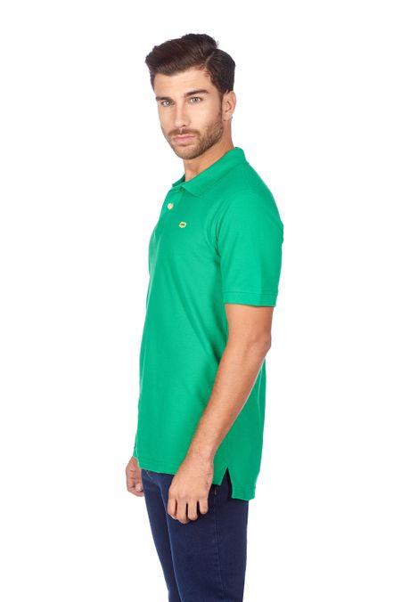 Polo-QUEST-Original-Fit-QUE162010001-41-Verde-Cali-2