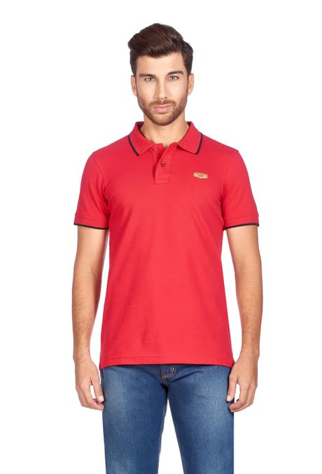 Polo-QUEST-Slim-Fit-QUE162010002-12-Rojo-1