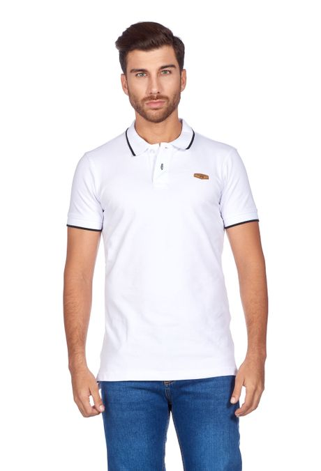 Polo-QUEST-Slim-Fit-QUE162010002-18-Blanco-1