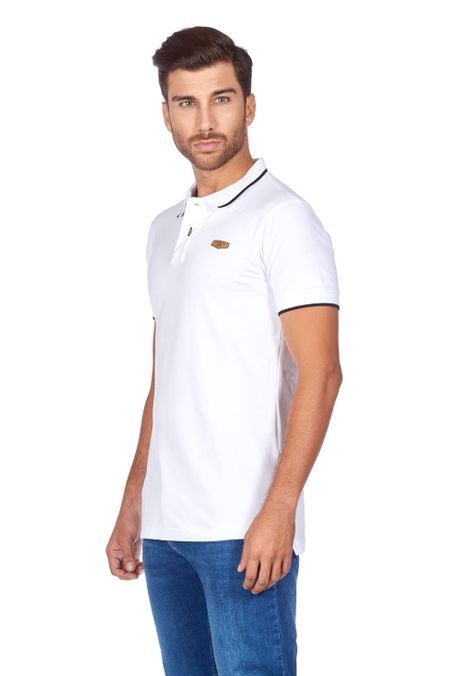 Polo-QUEST-Slim-Fit-QUE162010002-18-Blanco-2