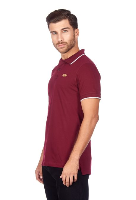 Polo-QUEST-Slim-Fit-QUE162010002-37-Vino-Tinto-2