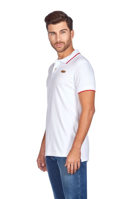 Polo-QUEST-Slim-Fit-QUE162010002-73-Blanco-Rojo-2