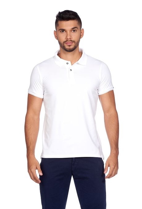 Polo-QUEST-Slim-Fit-QUE162015005-18-Blanco-1