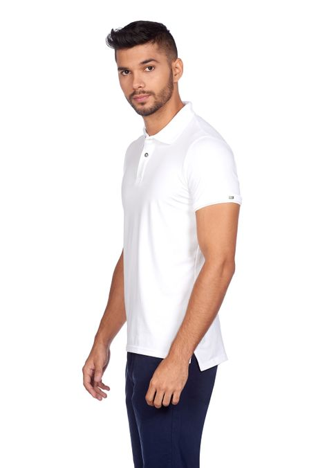 Polo-QUEST-Slim-Fit-QUE162015005-18-Blanco-2