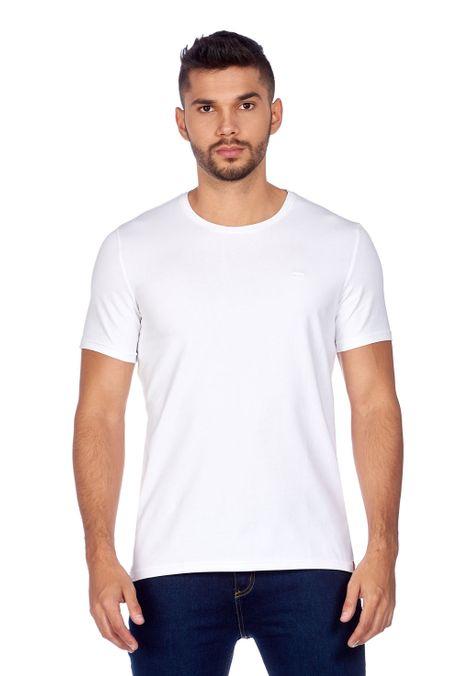 Camiseta-QUEST-QUE163010003-18-Blanco-1