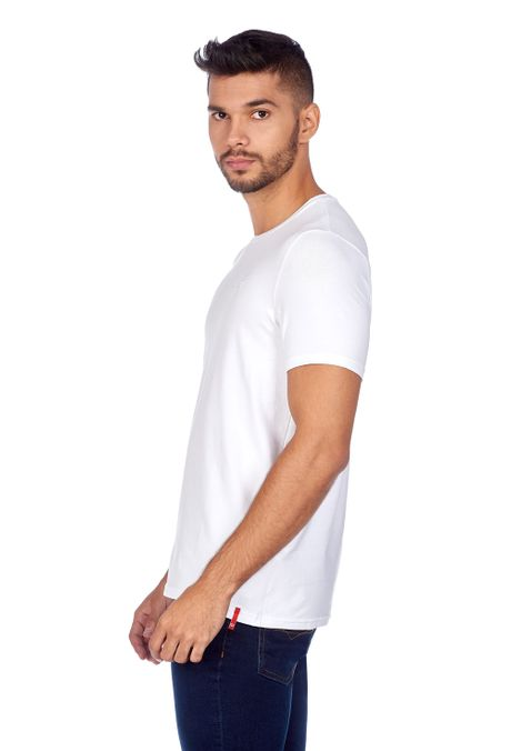 Camiseta-QUEST-QUE163010003-18-Blanco-2