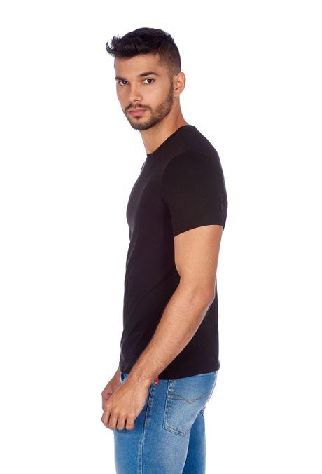 Camiseta-QUEST-QUE163010003-19-Negro-2