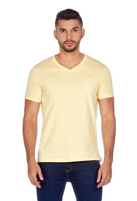 Camiseta-QUEST-QUE163010502-10-Amarillo-1
