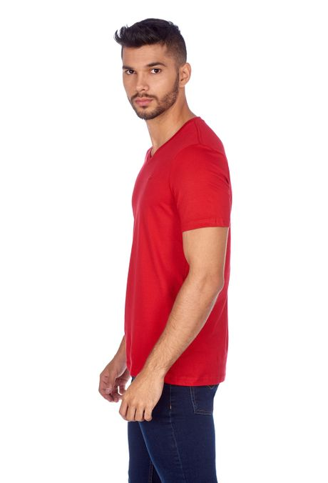 Camiseta-QUEST-QUE163010502-12-Rojo-2