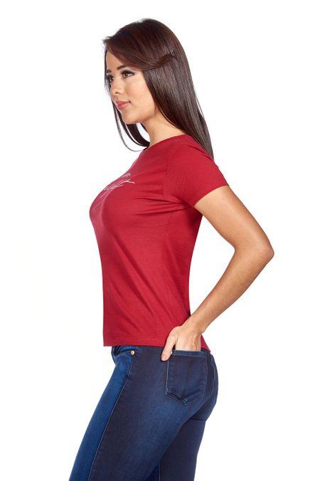 Camiseta-QUEST-QUE263BS0026-37-Vino-Tinto-2