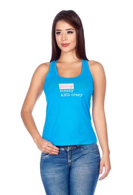 Camiseta-QUEST-QUE263AP0012-45-Azul-Turqueza-1