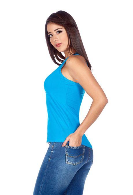 Camiseta-QUEST-QUE263AP0012-45-Azul-Turqueza-2