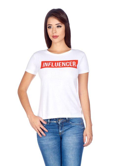 Camiseta-QUEST-QUE263BS0002-18-Blanco-1