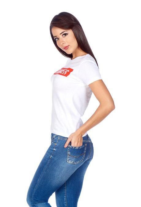 Camiseta-QUEST-QUE263BS0002-18-Blanco-2