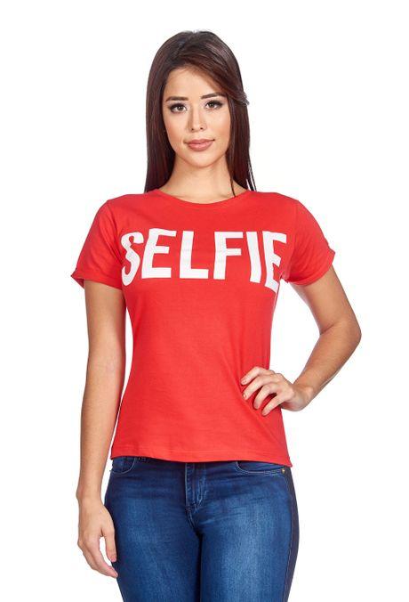 Camiseta-QUEST-QUE263BS0010-12-Rojo-1