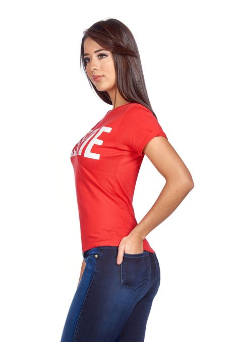 Camiseta-QUEST-QUE263BS0010-12-Rojo-2