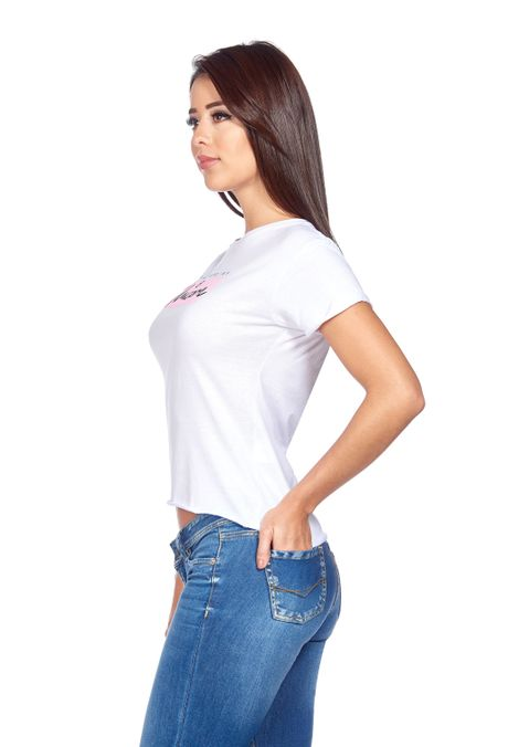 Camiseta-QUEST-QUE263BS0023-18-Blanco-2